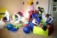 «Бекасово» предлагает развлечения для вашего ребенка